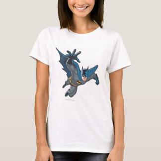 Batman Reaches Forward T-Shirt