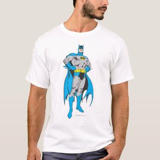 Batman Stands T-Shirt