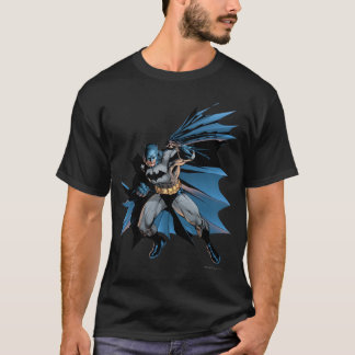Batman Strong Shadow T-Shirt