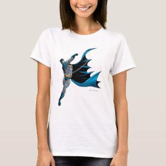 Batman Swings Punch T-Shirt