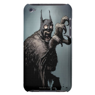 Batman Vol 2 #6 Cover iPod Touch Cases