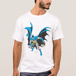 Batman with Rope T-Shirt