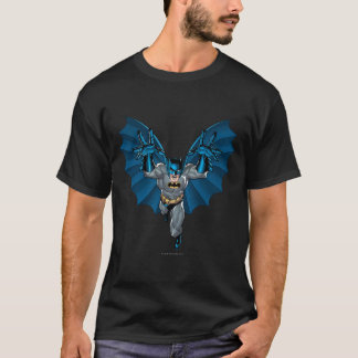 Batman Yells T-Shirt