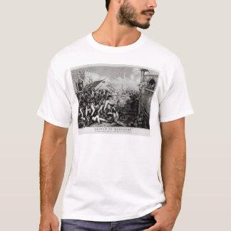 Battle of Monterey T-Shirt
