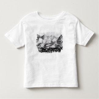 Battle of Sacramento Toddler T-Shirt