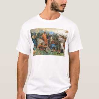 Battle of Stamford Bridge T-Shirt