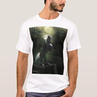 Battle Pegasus T-Shirt