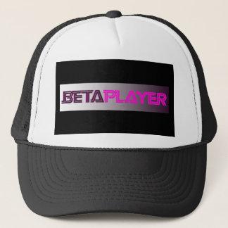 Battle Starr Trucker Hat
