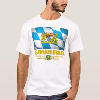 Bavaria T-Shirt