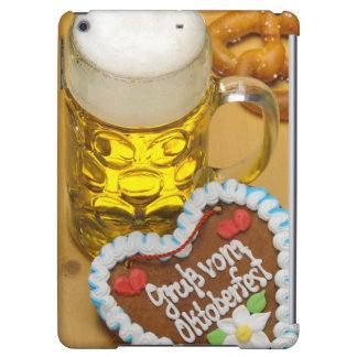 Bavarian beer 2