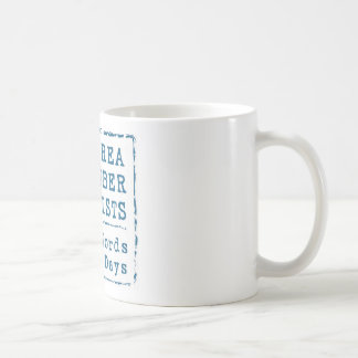 Bay Area November Novelists mug