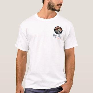 BayBikes T-Shirt