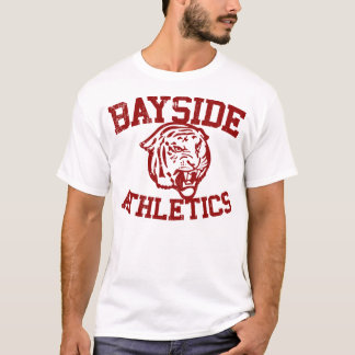 Bayside Athletics T-Shirt