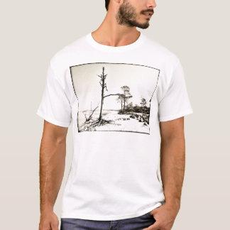 Bayside Beach T-Shirt