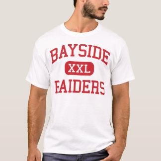 Bayside - Raiders - Middle - Virginia Beach T-Shirt