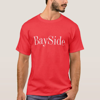 BaySide The Winners T-Shirt
