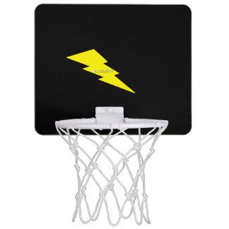 bbhoop mini basketball hoop