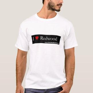 Be a Human Bumper Sticker! T-Shirt