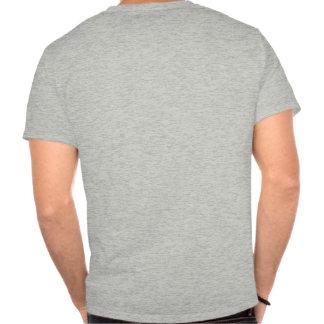 be a light t-shirts