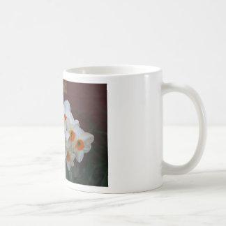 be determined coffee mug
