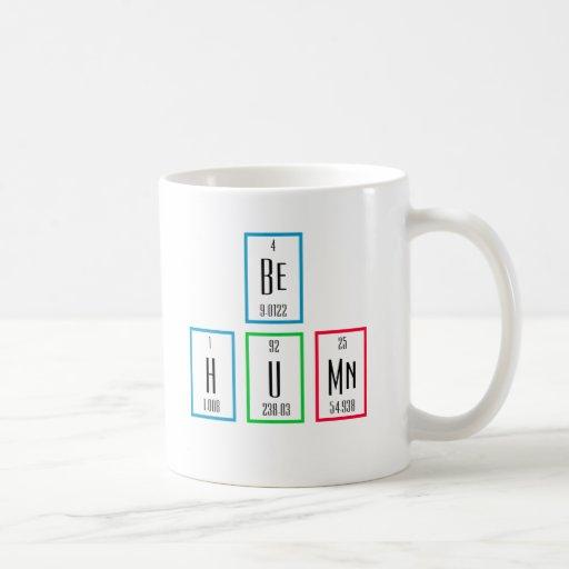 Be human periodic table science design mug rf39531695fb24dbaab170508cea64eb8 x7jgr 8byvr 512
