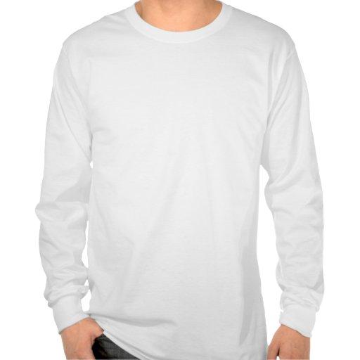 Be Messy T-shirt
