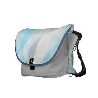 Beach Colors Commuter Bags