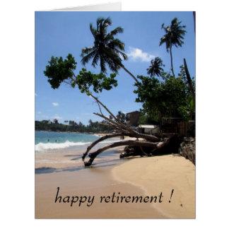 beach palms retirement big card