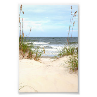 Beach Photo Prints