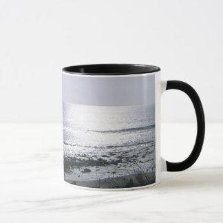 Beachside Mug