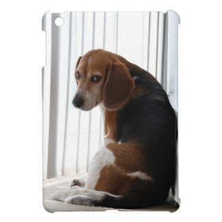 beagle attitude case for the iPad mini