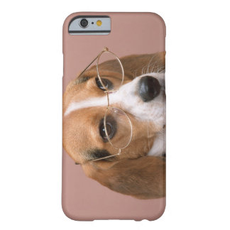 Beagle Barely There iPhone 6 Case