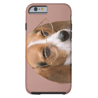 Beagle Tough iPhone 6 Case