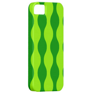 Bean Barely There iPhone 5 Case