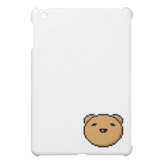 Bear Betty iPad Mini Case