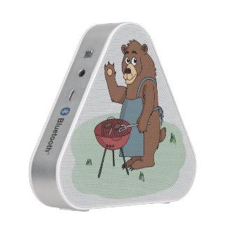 bear grills bluetooth speaker