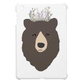 Bear iPad Mini Case