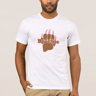 Bearbie The Gay Bear TShirts