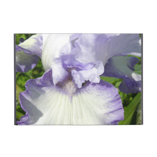 Bearded Iris iPad Mini Case