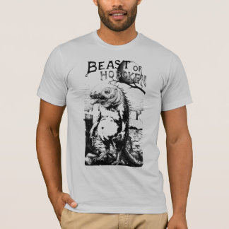 Beast T-Shirt