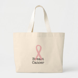 Beat Breast Cancer Bag