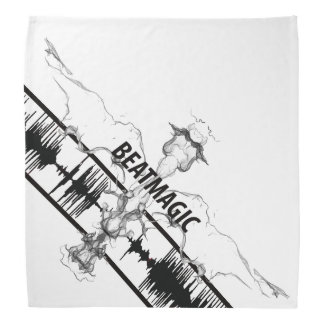 beatmagic bandana
