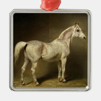 Beatrice' Christmas Ornament