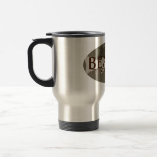 Beattie Outdoor Productions Mug