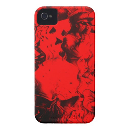 Beautiful amazing latest online quality Skeezers a Case-Mate iPhone 4 Cases