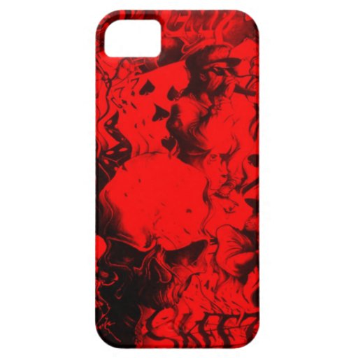 Beautiful amazing latest online quality Skeezers a iPhone 5 Cases