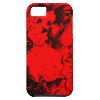 Beautiful amazing latest online quality Skeezers a iPhone 5 Cover
