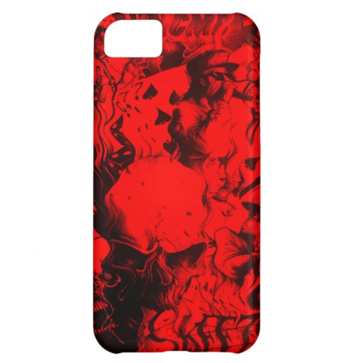 Beautiful amazing latest online quality Skeezers a iPhone 5C Cover