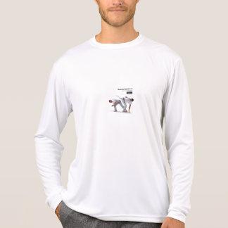 Beautiful Capoeira 2.0 T-Shirt