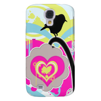 Beautiful Day 3G iPhone Case